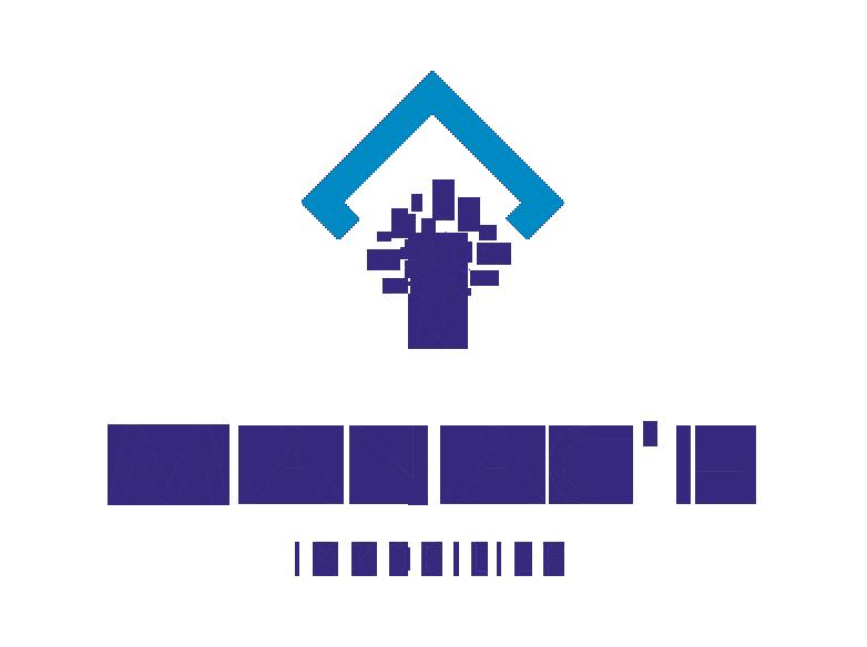 Votre espace premium Manac'h Immobilier